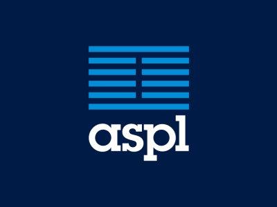 ASPL, Advanced Software, Especializados en Cloud administrado, Linux, IoT y Opensource