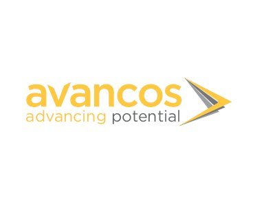 Avancos Global, Consultoría de RRHH - Headhunting