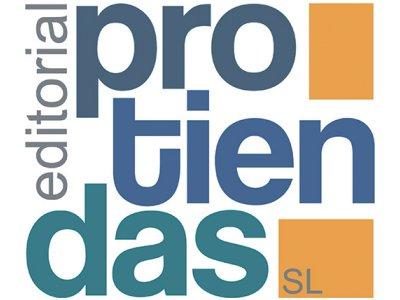 Editorial Protiendas,