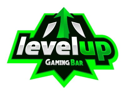 LevelUp Gaming Bar, Counter, Hearthstone, esports, gamer, videojuegos, consolas, ordenador