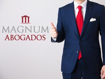 Servicios Jurídicos Magnum Abogados garena plaza Alcalá de Henares