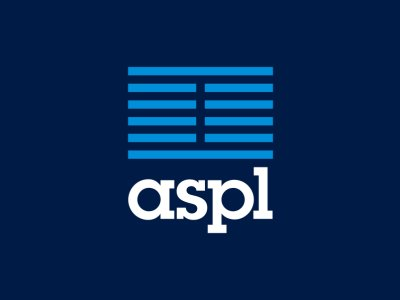 ASPL, Advanced Software, Especializados en Cloud administrado, Linux, IoT y Opensource