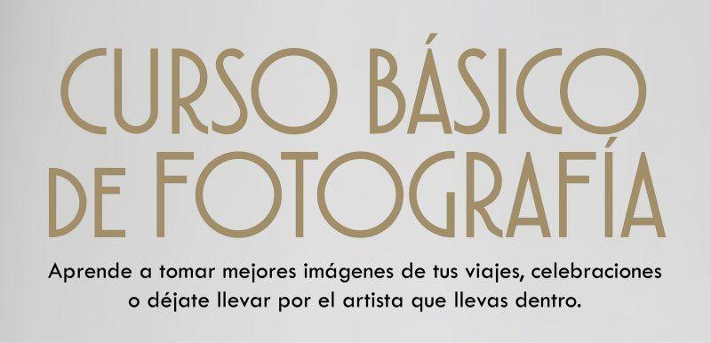 foto3 curso basico de fotografia alcala de henares