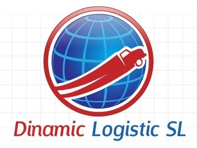 DINAMIC LOGISTIC, SL, Transporte de mercancias por carretera