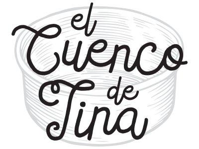 El Cuenco De Tina, Especialidad: arroces al estilo alicantino. Disponible para llevar.