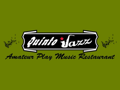El Quinto JAZZ, Amateur play music restaurant
