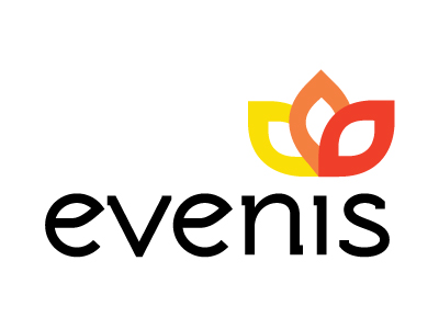 Evenis, Diseño de Espacios y Arquitectura Efímera