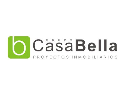 Grupo CasaBella, Promotora Inmobiliaria