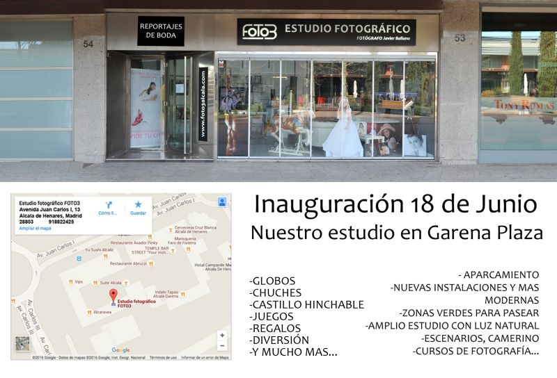 18 junio inauguracion estudio fotografico foto3