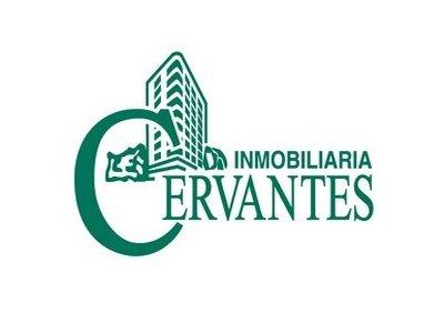 Inmobiliaria Cervantes