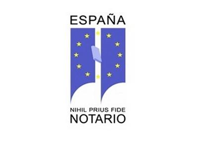 Notaria D. José Mª Baldas, Notaría en Alcalá de Henares