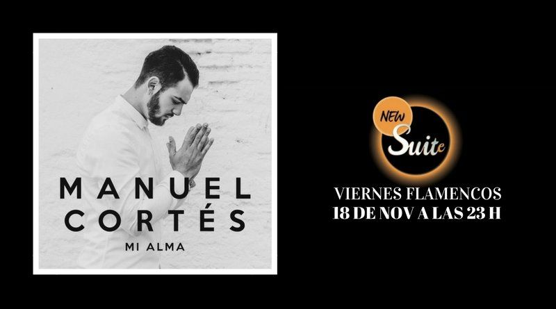 Viernes 18 de Octubre del 2016 Flamencos en Alcal