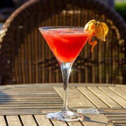 La rutina del terraceo con amigos tomando tu cocktail favorito nunca acabará, ¿verdad?