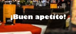 Restaurancíon, restaurantes, tapas, bares, cafeterías Alcalá de Henares